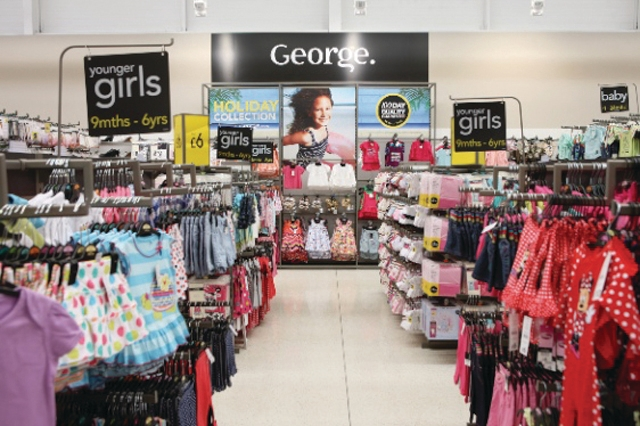 Shop By | Mens Grooming | George at ASDA