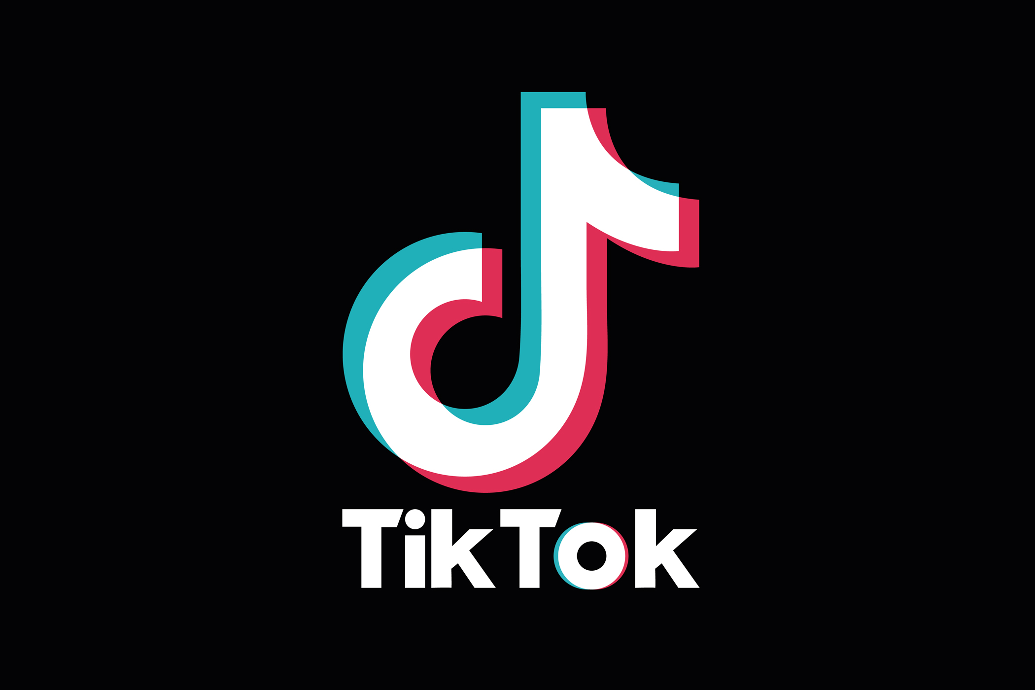 Top 10 Most Popularly Know TikTok Celebrities In The World