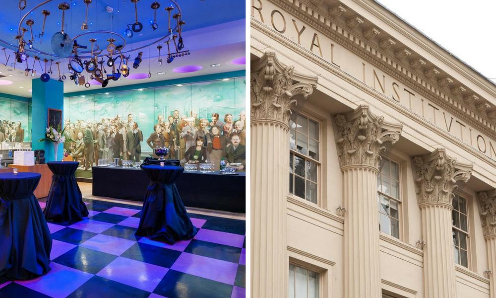 British Academy Of Jewellery Preps For 2017 Graduation Retail Jeweller