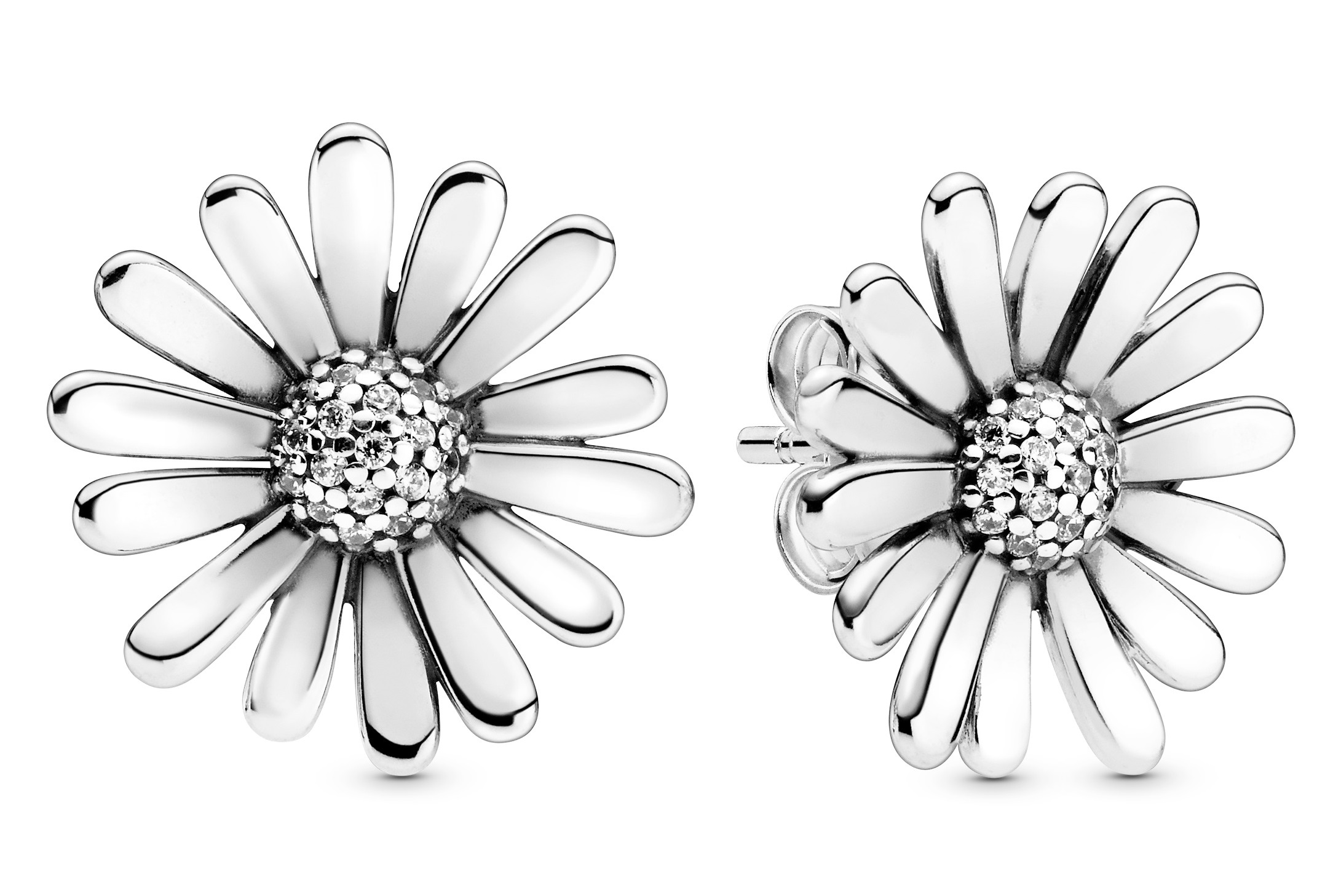 IN PICS: Pandora Spring collection | Retail Jeweller